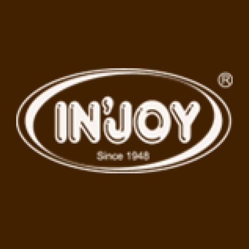Download Injoy app apk latest version 1 02 • App id com