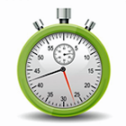 Intermittent Timer icon