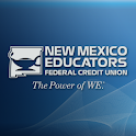 New Mexico Educators FCU logo
