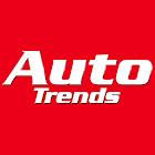 Auto Trends icon
