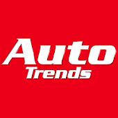 Auto Trends
