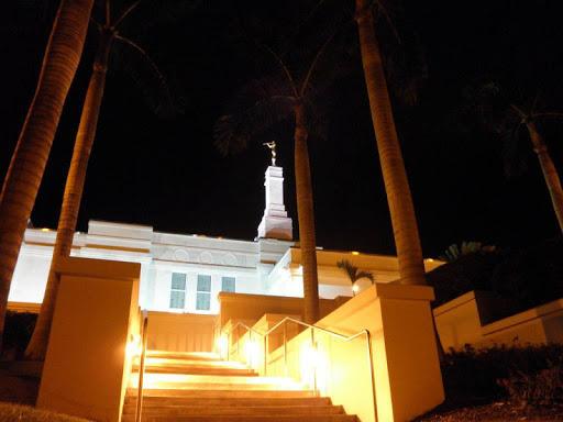 LDS Mormon Temple Pack 30