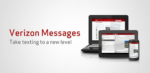 Verizon Messages Apps On Google Play - Software to create invoices free download verizon online store
