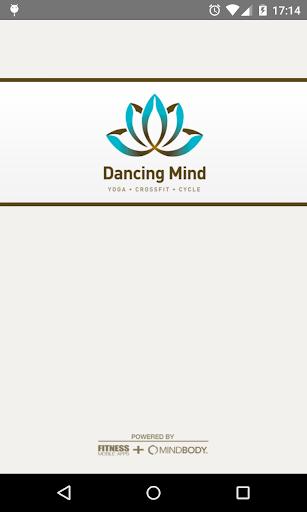 Dancing Mind Yoga