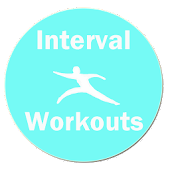 HIIT Workouts and Tabata Timer
