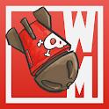 War Memory 2 icon