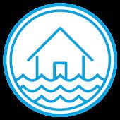 Flood Risk Finder