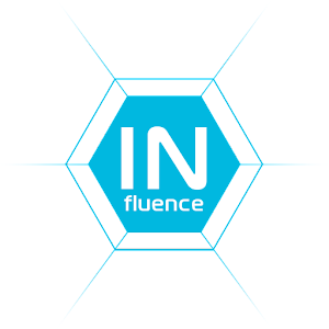 Influence for PC and MAC