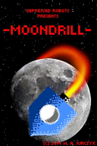 Moondrill