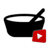 Your Cooking Channel
