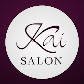 Kai Salon