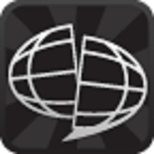 WordApart LOGO-APP點子