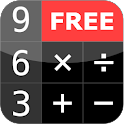 PG Calculator (Free) logo
