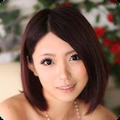 HIKARI公式ファンアプリ