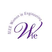 IEEE-WIE-Profiles