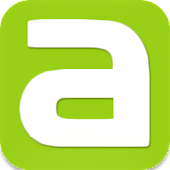 Assureweb for Android