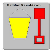Holiday Countdown