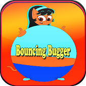 Doodle Bug - Jumping Game