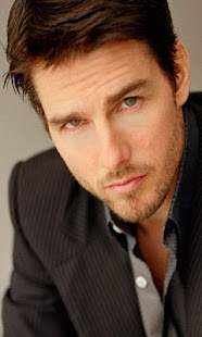 Tom Cruise Live Wallpapers - screenshot thumbnail