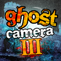Ghost Camera 3 logo