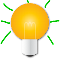 Simple Inventions logo