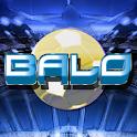 BALO(3D) icon