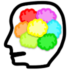 My Brain Map Free icon