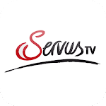 ServusTV 2.5.6 Apk