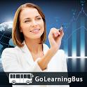 Learn Economics icon