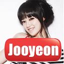 After School : Jooyeon Video mobile app icon