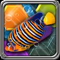 HexLogic - Undersea icon
