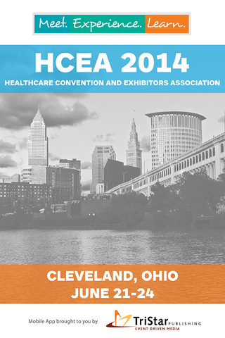 HCEA 2014 Annual Meeting