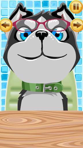 【免費角色扮演App】宠物眼科医生-APP點子
