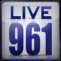 Live961 icon