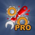 Autorun Manager PRO icon