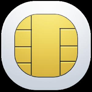 App SIM Card Info APK for Windows Phone