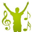 RecordBeater icon