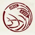 Kenji Hibachi and Sushi Bar icon