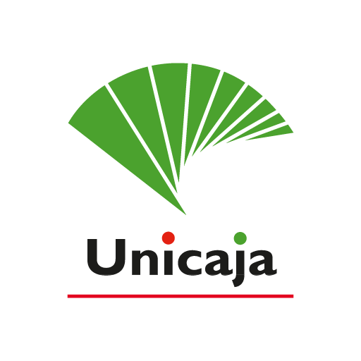 UnicajaMovil file APK for Gaming PC/PS3/PS4 Smart TV