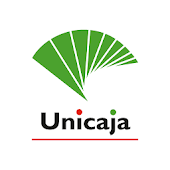 UnicajaMóvil