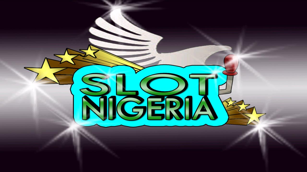 Slots nigeria website