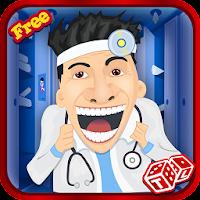 Crazy Doctor - High School 1.9