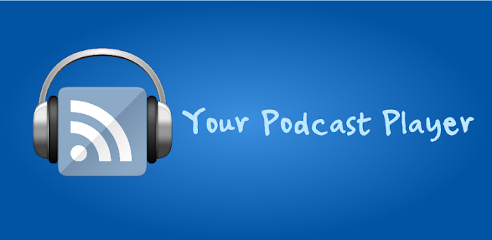 iPP Podcast Player 2.2.5 apk