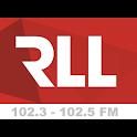 RLL لبنان الحر