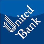United Bank Phone