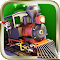 Train Crisis Christmas 1.1.4 Apk