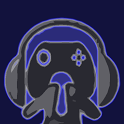 Mythical games Soundboard icon