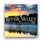 River Valley Community FCU