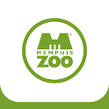 The Memphis Zoo icon