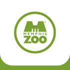 The Memphis Zoo icon